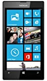 Nokia Lumia 520, 8Gb, Sim Free Windows Smartphone - White