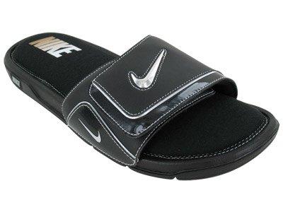 bbb0c163479 comfort sandals  NIKE COMFORT SLIDE 2 MENS 415205-002
