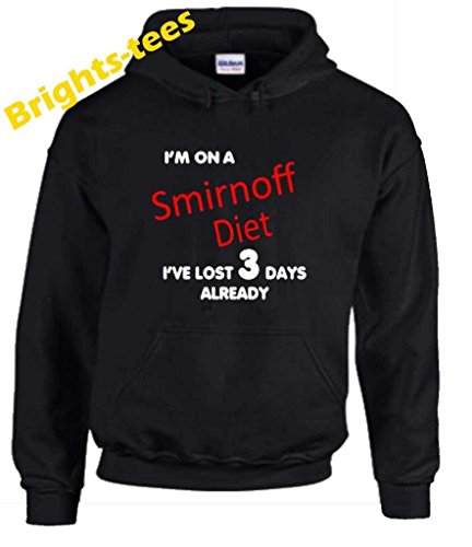 im-on-a-smirnoff-diet-ive-lost-3-days-already-hoodie-from-our-unique-clothing-range-an-original-birt