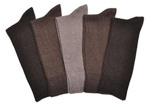 wb-socks-chaussettes-basses-homme-marron-marron-marron-marron-large