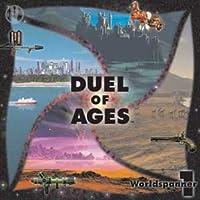 Duel of Ages Worldspanner