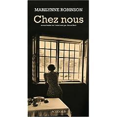2009 - Chez nous - Marilynne ROBINSON 41jg8JJVawL._SL500_AA240_