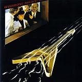 Just Testingby Wishbone Ash