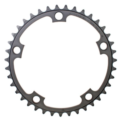 Shimano Ultegra Chainring - FC-6700 - 39T x 130mm
