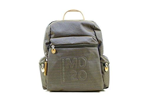 mandarina-duck-md20-backpack-deep-lichen