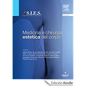 Medicina e chirurgia estetica del corpo