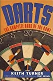 Darts; The Complete Book of the Game