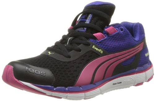 Puma Faas 500 V3 Ladies Running Shoes | Start Fitness