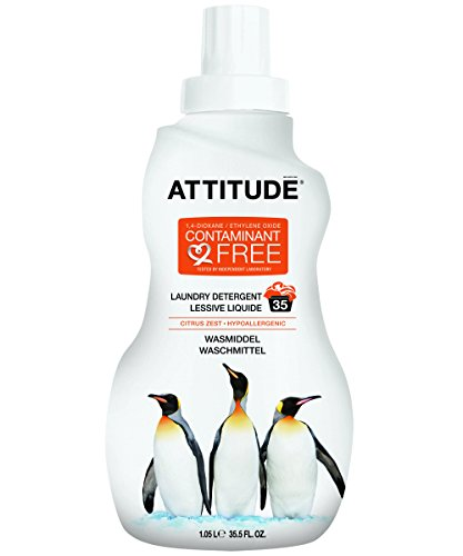 attitude-detergente-liquido-lavadora-citrico-attitude-35-dosis