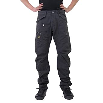 G-Star Arctic Powel Arc 3D Loose Tapered Pants by G-Star