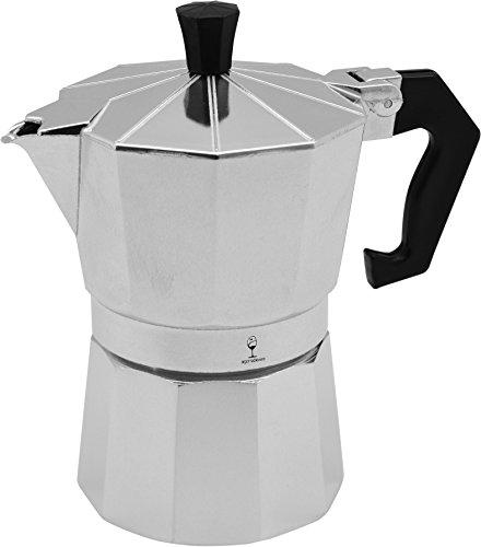 argon-tableware-3-cup-italian-style-stove-top-espresso-coffee-percolator-traditional-design