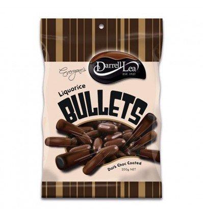 darrell-lea-dark-chocolate-liquorice-bullets-200g-x-16