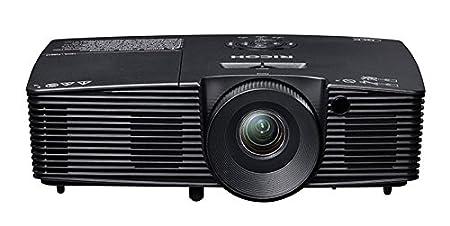 Ricoh PJ S2240 Vidéoprojecteur