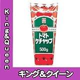 イカリ トマトケチャップ 500g