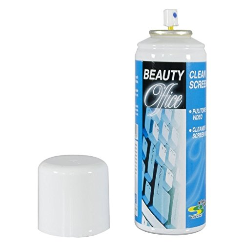 schiuma-spray-x-monitor-lcd-crt