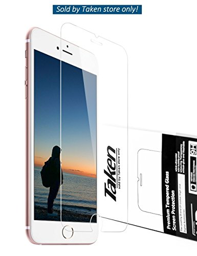 taken-iphone-6-screen-protector-iphone-6s-tempered-glass-high-definition-ultra-clear