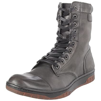 Diesel Men's Basket Butch Boot