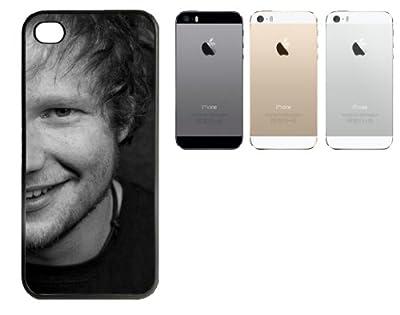 iPhone 5 アイフォン5 ハードケース  iPhone 5 Hard Case 印刷されたデザイ Ed Sheeran エド·シーラン