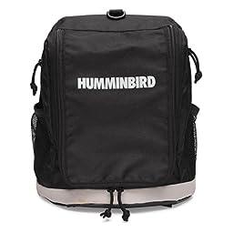 Humminbird Ptc U Nb Portable Soft Sided Case No Battery