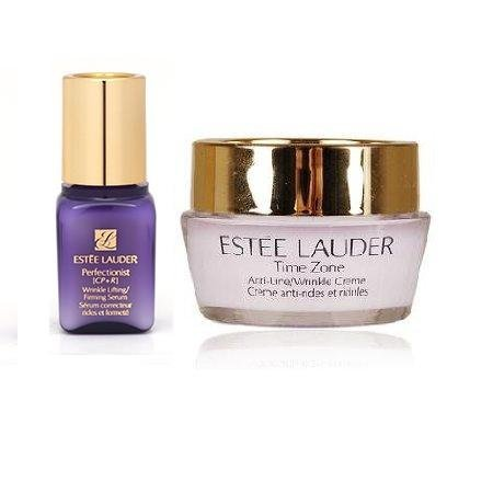 Estee-Lauder-Anti-Wrinkle-set-Time-Zone-Anti-LineWrinkles-Creme-Perfectionist-CP-Wrinkle-Lifting-Serum-Corrector-for-Lines-Wrinkles-Age-Spots-Facial-Treatment-Products