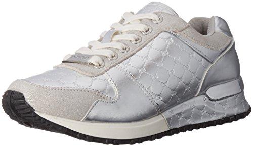 bebe-womens-racer-walking-shoe-silver-75-m-us