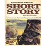 Short Story International: Adventures in the Short Story 'round the World (Student Series, Volume 1, Number 1) (0931142172) by Alan Paton