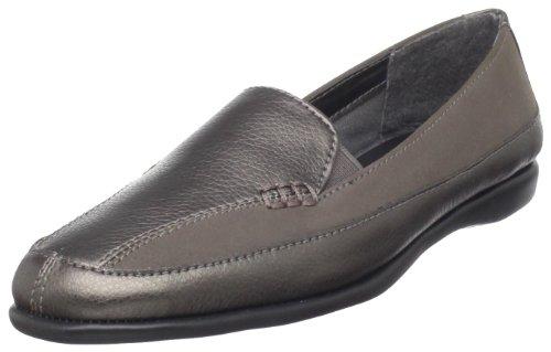 Easy Street Women's Rutland Slip-On Loafer
