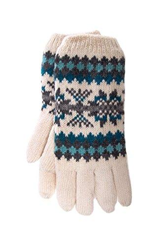 Pine Creek Glove