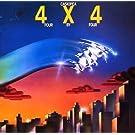 4 X 4 Four By Four (Jpn)