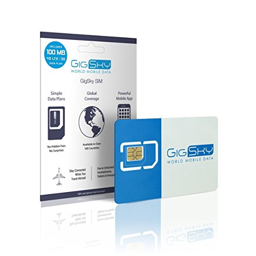 gigsky-sim-card-with-4g-lte-3g-100mb-mobile-data-plan-for-international-travel-using-unlocked-iphone