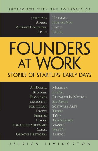 Founders-at-Work-Stories-of-Startups-Early-Days