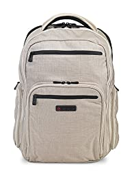 ECBC Hercules - Travel Backpack for a 16\