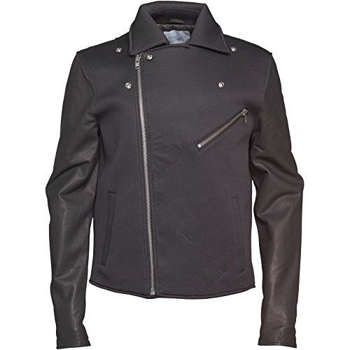 Selected Homme Herren Eastside Mix Jacke Schwarz günstig bestellen