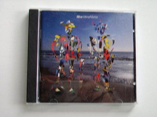10cc - Mirror Mirror - Zortam Music