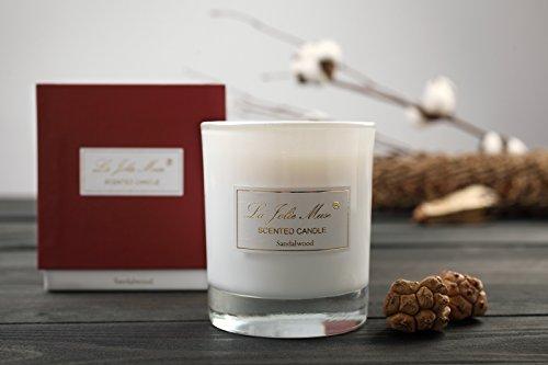 sandalwood-candles-scented-glass-jar-8oz-essential-oils-soy-wax-christmas-seasonal-home-fragrance