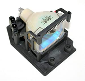 PL9931 LCD Projector Assembly with Original Bulb