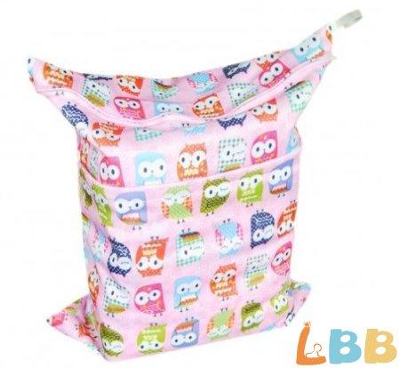 Elephant Crib Bedding Set front-1034153