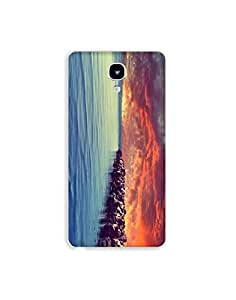 Samsung Galaxy Note 3 ht003 (165) Mobile Case from Mott2 - Beautiful Ocean We... (Limited Time Offers,Please Check the Details Below)