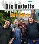 Die Ludolfs - 4 Br�der auf'm Schrottp...