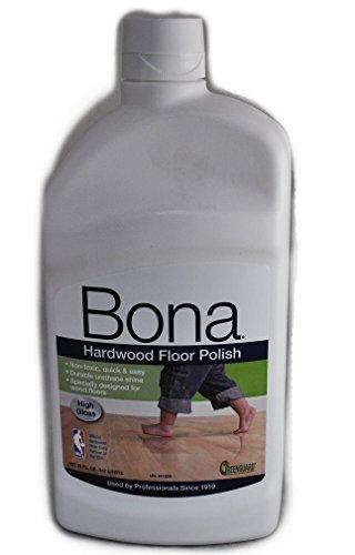 bona-hardwood-floor-high-gloss-polish