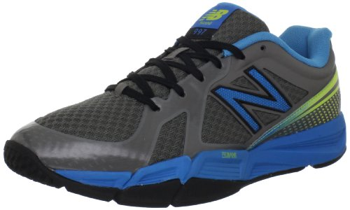 Cool New Balance Shoes