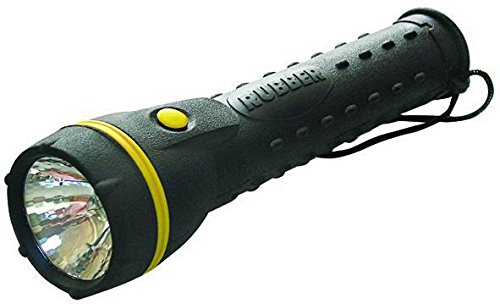 Blinky 34280-40 RB-400 Torcia, Gomma