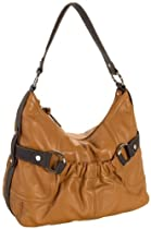 Tignanello handbags Outlet online