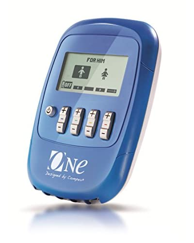 Compex Electroestimulador One