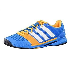 Adidas Adipower Stabil 11 Chaussure Sport En Salle - 51.3