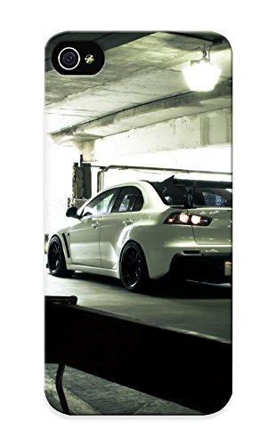 e67fec55663-flyinghouse-cars-mitsubishi-vehicles-tuning-garages-white-cars-mitsubishi-lancer-evoluti