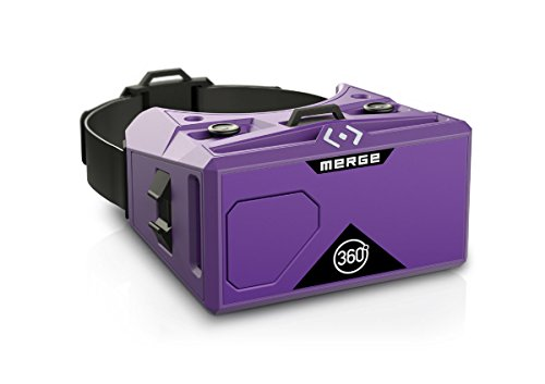 Merge-VR-Virtual-Reality-Headset-for-iPhone-and-Android