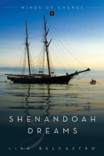 Image of Shenandoah Dreams
