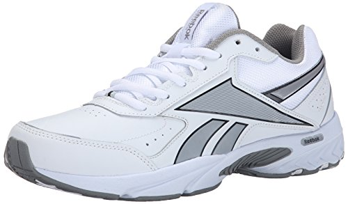 Reebok Men's Daily Cushion 3.0 RS Walking Shoe