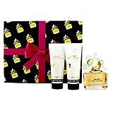 Marc Jacobs Daisy Eau de Toilette 50ml Gift Set